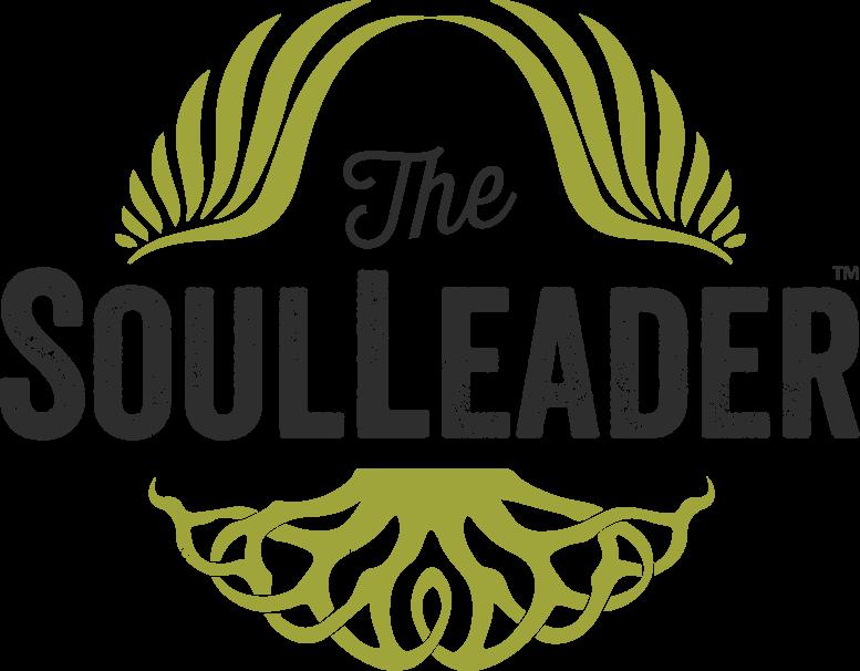 Soulleader